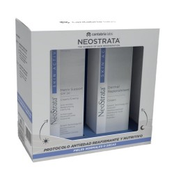 Comprar Neostrata Skin Active Pack Matrix Support 50g + 1 ud Dermal Replenishment 50g