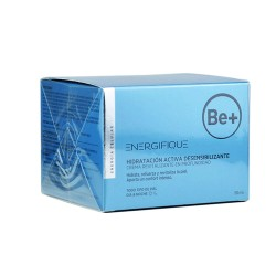 Be+ 24h Desensibilizante Revitalizante 50 ml
