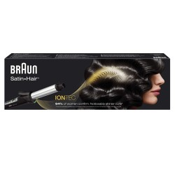 Braun Satin Hair 7 Rizador EC1
