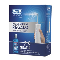 oral-b-pack-irrigador-aquacare-colutorio-regalo
