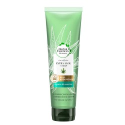 Comprar Herbal Essences Real Botanic Acondicionador Aloe + Hemp 275ml