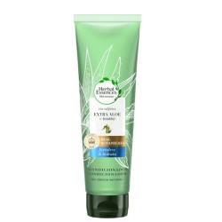 herbal-essences-acondicionador-real-botanic-aloe-y-bambu-275ml