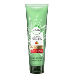 Comprar Herbal Essences Acondicionador Real Botanic Aloe y Mango 275ml