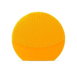 foreo-luna-play-plus-dispositivo-de-limpieza-facial