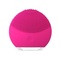 foreo-luna-mini-2-dispositivo-de-limpieza-facial