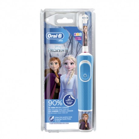 cepillo-electrico-oral-b-infantil-stages-power-frozen-B