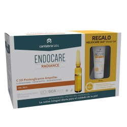 endocare-pack-radiance-c20-proteoglicanos-30-ampollas-obsequio-heliocare