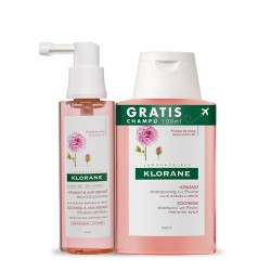 klorane-pack-spray-peonia-65ml-champu-100ml