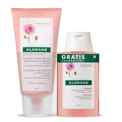 klorane-gel-para-despues-del-champu-a-la-peonia-150ml