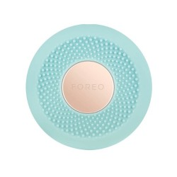 Foreo Ufo Mini Dispositivo Mascarilla Inteligente 200g