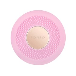 Comprar Foreo Ufo ™ Mini Dispositivo Mascarilla Inteligente
