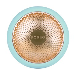 Foreo Ufo Dispositivo Mascarilla Inteligente