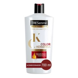 tresemme-color-keratina-acondicionador-700ml