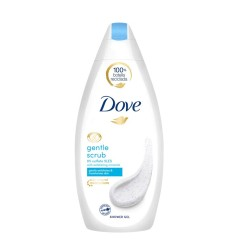 Comprar Dove Gel Exfoliante 500ml