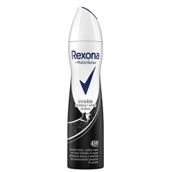 Comprar Rexona Desodorante Antitranspirante Invisible Diamond 250ml