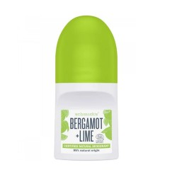 schmidt-s-desodorante-roll-on-bergamota-y-lima-50ml