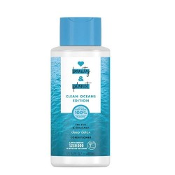 Comprar Love Beauty And Planet Acondicionador Alga Marina Y Eucalipto 400ml