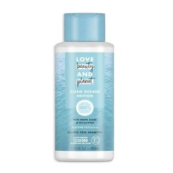 love-beauty-and-planet-champu-alga-marina-y-eucalipto-400ml