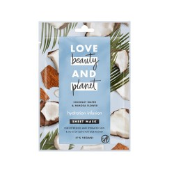 love-beauty-and-planet-mascarilla-facial-agua-de-coco-flor-de-mimosa-21ml