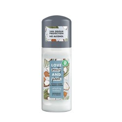 Comprar Love Beauty And Planet Desodorante Agua de Coco & Flor de Mimosa 50ml
