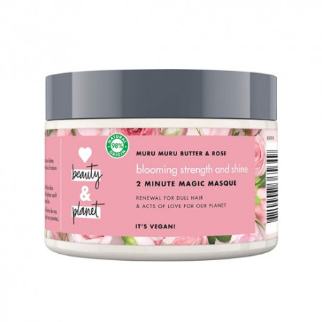 love-beauty-and-planet-mascarilla-manteca-de-muru-muru-rosa-300ml