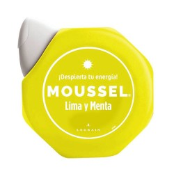 moussel-gel-ducha-lima-600ml