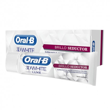 oral-b-pasta-3d-white-brillo-seductor-75ml
