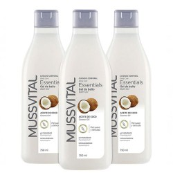 mussvital-essentials-gel-de-bano-aceite-de-coco-pack-3x750ml