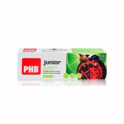 Comprar PHB Junior Menta 75ml