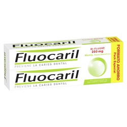 Fluocaril Bifluor
