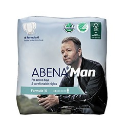 abena-man-zero-absorcion-250ml-15-unidades