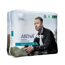 abena-man-formula-1-absorcion-450ml-15-unidades