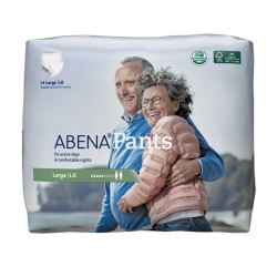 abena-pants-l0-absorcion-900ml-14-unidades