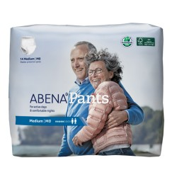 abena-pants-m0-absorcion-900ml-14-unidades