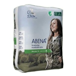 abena-light-mini-plus-absorcion-200ml-16-unidades