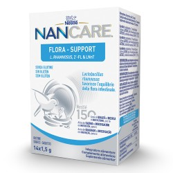 nestle-nancare-flora-support-14x15gr