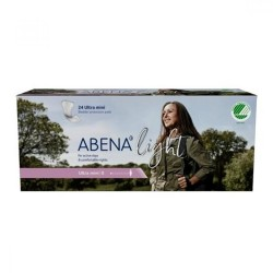 abena-light-ultra-mini-absorcion-100ml-24-unidades