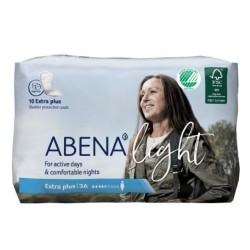 abena-light-extra-plus-absorcion-650ml-10-unidades