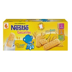 nestle-galletitas-180gr