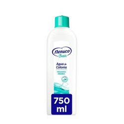 Comprar Nenuco Colonia Adultos 750 ml