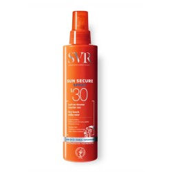 Svr Sun Secure Spray SPF30 200ml.