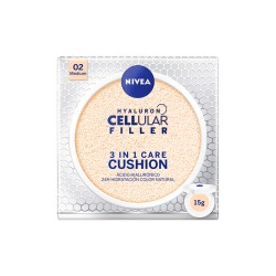 nivea-hyaluron-cellular-filler-crema-3-en-1-tono-medio-15ml