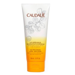 Caudalie Loción After-Sun Prolongadora del Bronceado 200ml