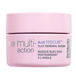 Comprar Stivectrin Mascarilla Facial Blue Rescue 94gr