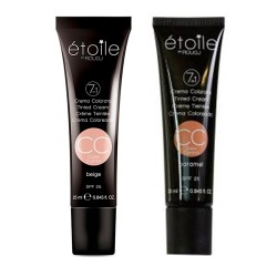 Comprar Rougj Étoile CC Cream SPF25+ 25ml