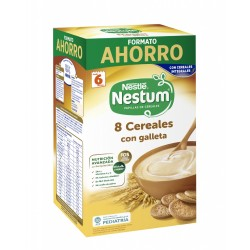 nestle-nestum-8-cereales-con-galleta-6m-11kg