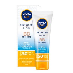 nivea-crema-solar-bb-cream-antiedad-spf50-50ml