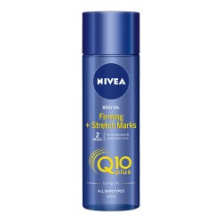 nivea-q10-plus-aceite-seco-antiestrias-200ml