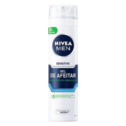 nivea-men-gel-de-afeitar-sensitive-200ml
