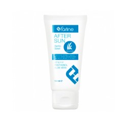 Comprar Farline After Sun 150ml